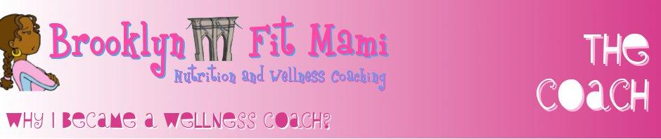 The Coach - header